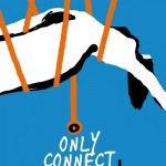 OnlyConnect-VisuelSeulBD(lite)