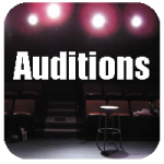 Auditions-Graphic-2