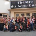 theatre du nord images