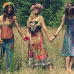 bohemian_dresses