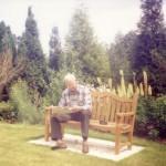 50 dad garden bench paper Hook (2)